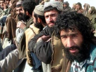 «Талибан» обвинил ООН в предвзятости