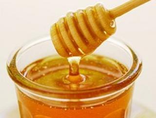 Праздник меда впервые пройдет в Башкортостане