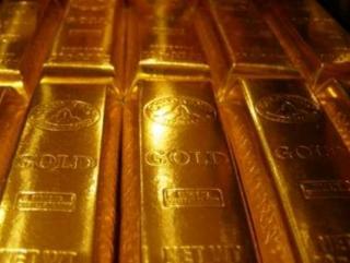 Азербайджанские экономисты доверяют только золоту