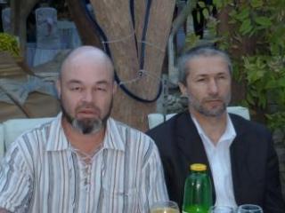 Будни мусульманской общины Кабардино-Балкарии