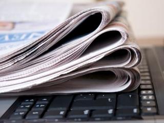 СМИ могут заставить отвечать за комментарии читателей
