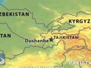 Западные аналитики предрекают Таджикистану нестабильность