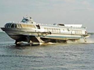 Уголовное дело за нехватку спасжилетов