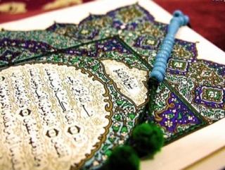 Лечение исламом в Чечне
