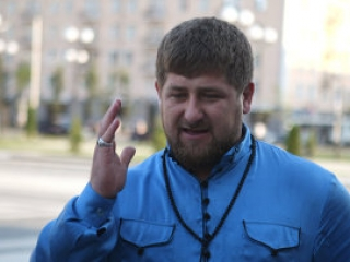 К середине августа в Чечне откроются три новых мечети