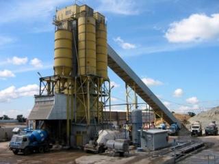 Завод, аналогичный Шымкентскому, откроется в Пензе