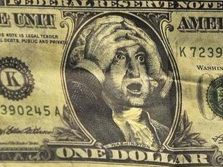 Доллар лишится статуса мировой валюты