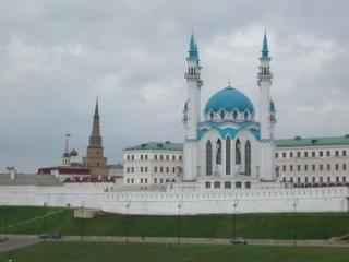 Четвертые кремлевские чтения пройдут в Казани