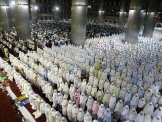 Можно ли поститься в последние дни перед Рамаданом?