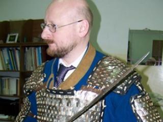 Главный  редактор объявил войну Татарстану?