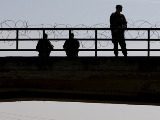 Cитуация в Косово: на грани нового конфликта?