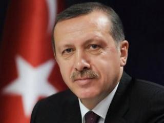 События в Норвегии показали опасность исламофобии — Эрдоган