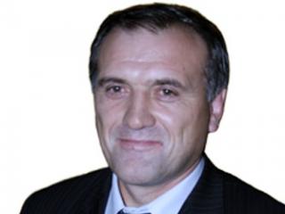 Названа версия убийства пресс-секретаря главы Дагестана