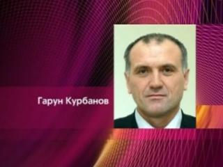 Версии убийства бывшего руководителя миннаца Дагестана