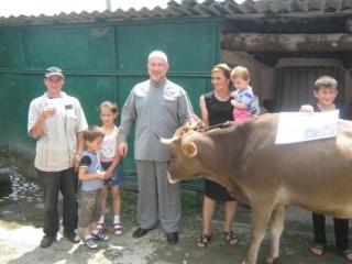 В Кабардино-Балкарии следуют заветам Пророка
