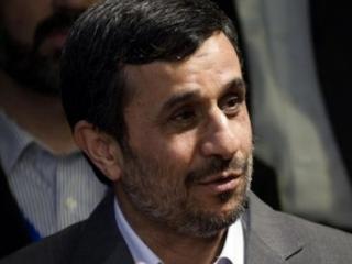 Коран направляет человека к совершенству – Ахмадинежад