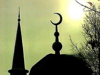 Почти три тысячи заключенных приобщились к исламу