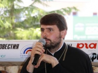 Что общего между исламом и православием?