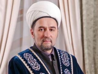 Каждая минута Рамадана бесценна – муфтий Татарстана