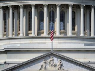 Преговоры по госдолгу США завершены. Дефолта не будет?