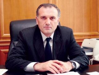 Митинг памяти Гаруна Курбанова прошел в Дагестане