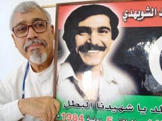 Рамадан, в который началась ливийская революция