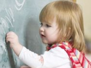Исламский центр Чебоксар будет готовить детей к школе