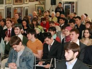 «Ахлю-с-сунна» обсудила проблемы исламского образования