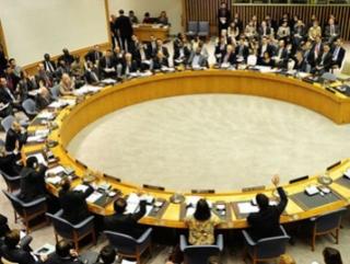 США готовят новые санкции против сирийского правительства
