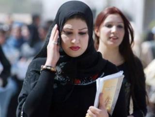 Пост без хиджаба – возможно ли такое?