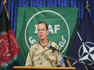 Военные США останутся в Ираке безнаказанными
