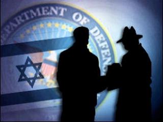 Стратегия Израиля: убийства и саботаж