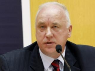Бастрыкин потребовал раскрытия резонансных преступлений
