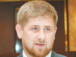 Кадыров о ценностях традиционного ислама