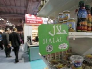 Халяль в Москве потребляют в основном немусульмане