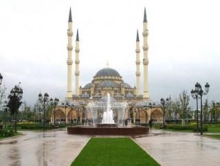 Проповеди о значимости Рамадана