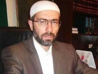 Начался суд над лидерами Исламской партии Азербайджана