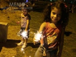 Рамадан в Газе: и в блокаду люди стремятся жить достойно