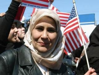США будут налаживать отношения с сообществами мусульман
