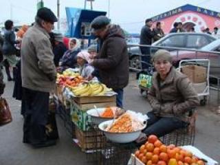 Свердловское УФМС взялось за уральские рынки