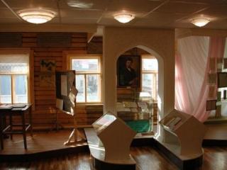 День памяти ученого-просветителя пройдет в Татарстане