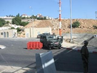 Россия призывает Израиль прекратить незаконное строительство