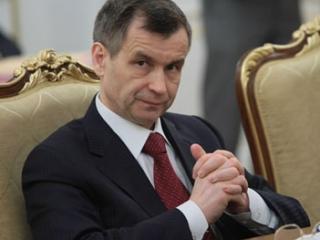 СМИ вредят межрелигиозному диалогу, считает глава МВД