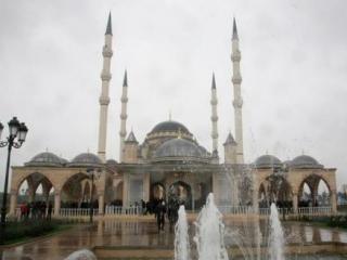 В Чечне будут учить исламу по общему стандарту
