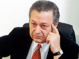 Первому президенту Азербайджана разрешили вернуться