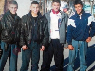 Таджикские узники Гуантанамо дважды пострадали невинно