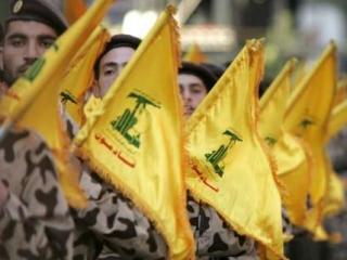 """""""Хизбалла"""" и за сирийское руководство, и за народ"""