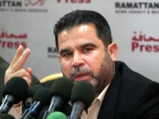 ХАМАС доволен переговорами с ФАТХ