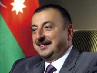 Азербайджан вносит вклад в исламскую солидарность — Алиев