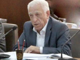 Дагестану объявлена информационная война — министр